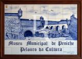 O Forte em Azulejos (Joaquim Serrenho, 1995)