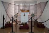 Museu de Peniche - Exposições Temporárias