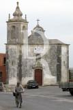 Igreja de São José