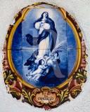 Senhora da Conceição