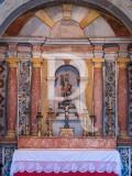 Capela de São Sebastião (VC)