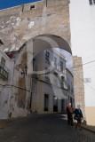 Arco do Bispo