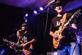 JamPop Rock & Roll Xmas