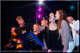 JamPop Xmas Rock & Roll 2012