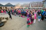 Start Gezondheidsproject Fit 4 Kids   Vianen