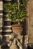 Villa d'Este - 06.jpg