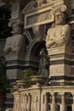 Villa d'Este - 08.jpg