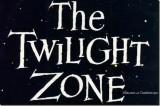 The Twilight Zone television program