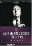 Alfred Hitchcock Presents television program
