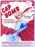 Cap Bombs
