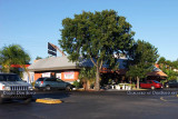 2010 - the last surviving Ranch House Restaurant on W. 84th Street, Hialeah