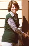 Mid-Late 70s - Janice Wilgus Murray