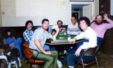 Don Boyd or Don with Friends - 1970's, 80's and 90's