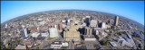 _JC70602_Aerial_City_Hall_pan.jpg