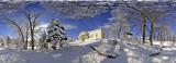 Historical_Walkways_snow_joecascio.jpg
