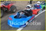 Willamette Speedway Oct 5 2012