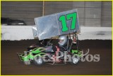 Season Opener! Salem indoor Nov 10 2012