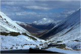 Brothers Water From Kirkstone Pass