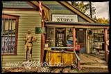 Redstone General Store