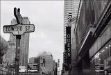 Yonge & Edward St.
