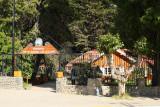 Glacier Museum in El Calafate (2053)