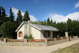 House in El Calafate (2052)