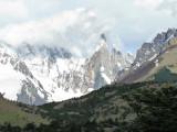 View of Cerro Torres (2028L)