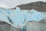 Glacier Ice (2608)