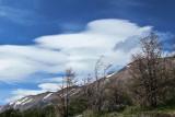 Lenticular Clouds (2261L)