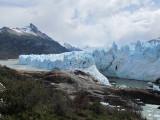 Perito Moreno Glacier (2263L)