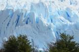 Perito Moreno Glacier (3256)