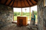 Chapel at Estancia Cristina (3448)