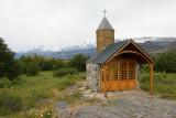 Chapel at Estancia Cristina (3450)