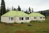 Estancia Cristina Lodges (3443)