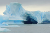 Iceberg (3359)