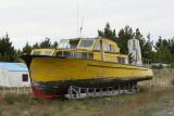Old Boat (3334)