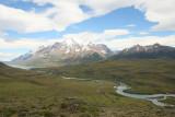 Rio Paine (3710)