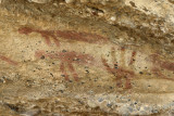 Cave Paintings (4363)