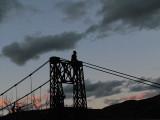 Rafa on the Bridge (2663L)