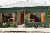 Aldea's Restaurant in Puerto Natales (4817)
