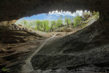 La Cueva del Milodon (4722)-HDR