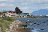 Puerto Natales (4811)