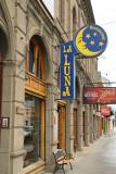 La Luna Restaurant (5090)