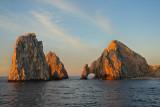 Baja California and the Sea of Cortez -- Feb/Mar 2013
