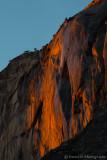 Yosemite February 16, 2013