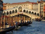 Venice 2013 I