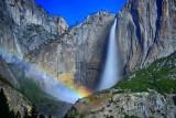 Spring 2013 in Yosemite