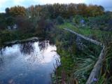 l-age-bleu Rosenpark 2012-10-25