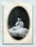 Alice années 20