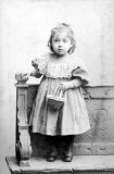 Lucie 1898